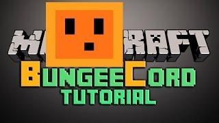Ich Suche Ein Community Plugin Für Mein Minecraft Server Games - Minecraft server neue welt erstellen