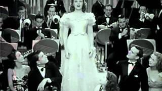 Judy Garland Singing In The RainLittle Nellie Kelly