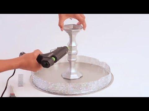 Shakey's Video QaU1bFTCyp8