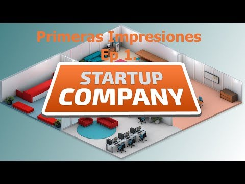 mp4 Startup Company Juego, download Startup Company Juego video klip Startup Company Juego