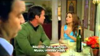Gaby, Carlos E Bob. - Desperate Housewives