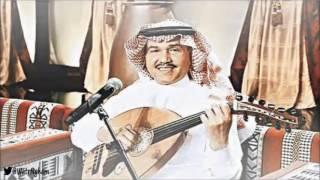 محمد عبده - جرح العيون | جلسه خاصه تحميل MP3