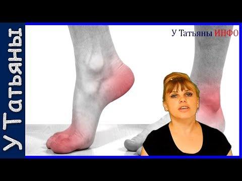 Где сделать узи коленного сустава в миассе