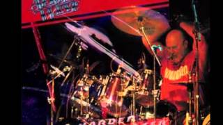 April Wine - Looking For A Place (We've Never Been)