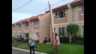 Marilao Grand Villas-Townhouse