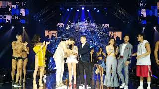 #Bench Under The Stars 30th Anniversary Show with #KathNiel Enrique Gil, Maine Mendoza & many more
