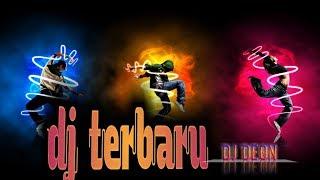 LAGU DJ DEON TERBARU (PARTY 2018 ENAK BANGET) //MUSIK DJ REMIX TERBARU  2018