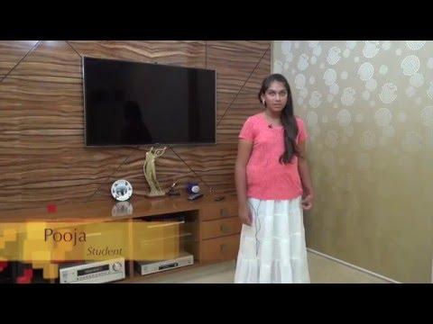 South India: YouTube - Edutainment