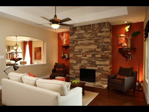 Decoracion de interiores online gratis decoracion de for Decorador de interiores online gratis