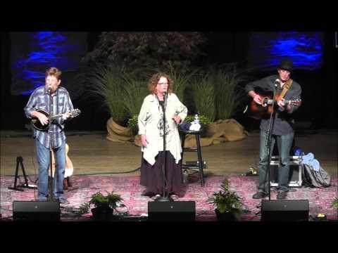 Tim & Mollie O'Brien - Wichita