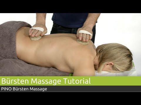 Wie die Schmerzen im Kniegelenk zu entlasten