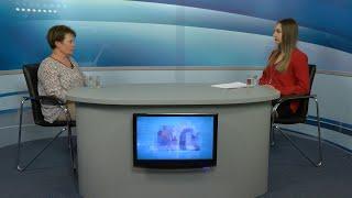 TestŐr / TV Szentendre / 2020.03.04.
