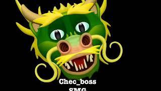 Checboss Friday vybz