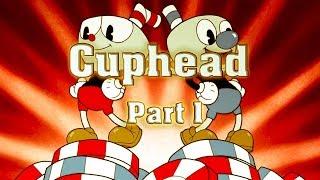 pay the price cuphead - Thủ thuật máy tính - Chia sẽ kinh nghiệm sử