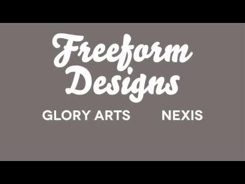 Freeform Designs -