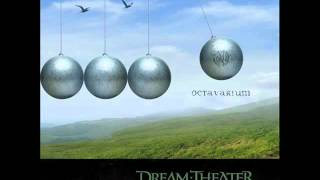 Dream Theater - The Root of All Evil