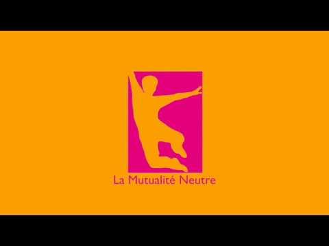 Mutualités Neutres – A l'essentiel, en toute simplicité