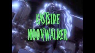 DJ Breez: Freddie Gibbs - Eastside Moonwalker *Slowed & Bass Boosted 29&36Hz*
