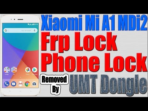 Phone/by/umt все видео по тэгу на igrovoetv online