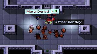 VideoImage1 The Escapists
