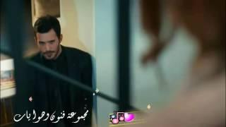 جن الهوي .. وائل كفوري