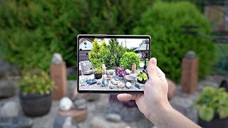 Samsung Galaxy Z Fold2 5G Review - The Foldable Gold Standard