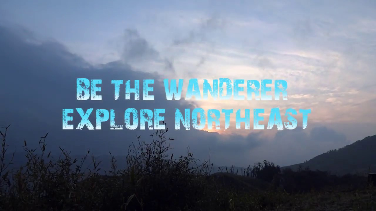 Explore Northeast