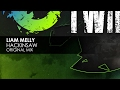 Liam Melly - Hackinsaw (Original Mix)