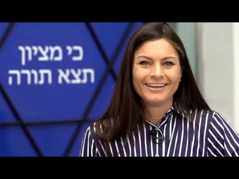 Maimonidész Gimnázium – Nézz be online nyílt napunkra!