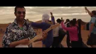 تحميل اغاني Hamid El Hadri - Bladi Clip Officiel - حميد الحضري - بلادي كليب رسمي MP3