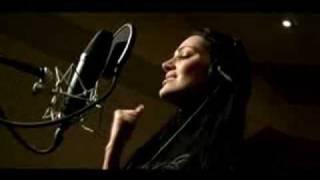 [Official video] Armenia Eurovision 2010- Apricot stone -Eva Rivas