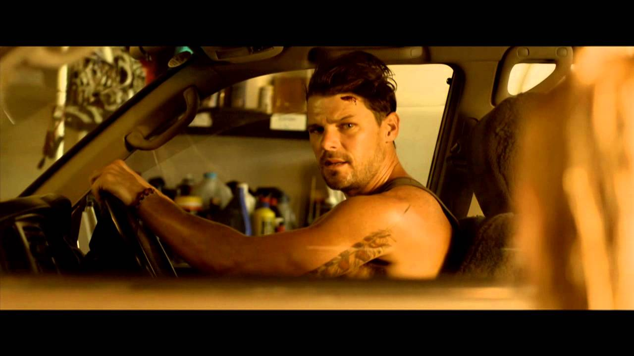 'These Final Hours' Has A Chilling New Trailer, And An Aussie Release Date