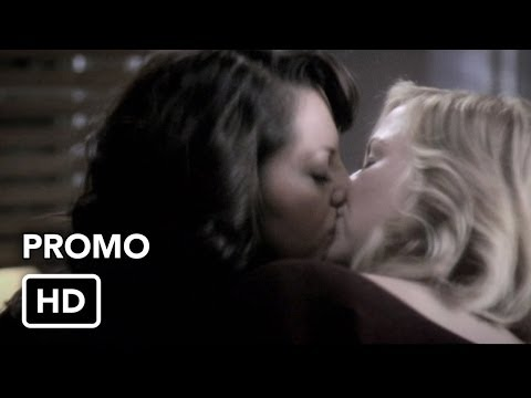 Grey's Anatomy 10.14 (Preview)