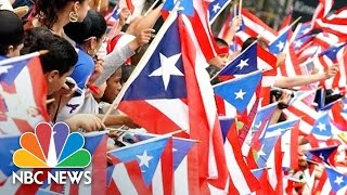 File 13 - New Yorkers test their knowledge on Hispanic Americans