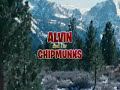Download Bad Day movie scene from Alvin and the Chipmunks HD Mp4 3GP Video and MP3
