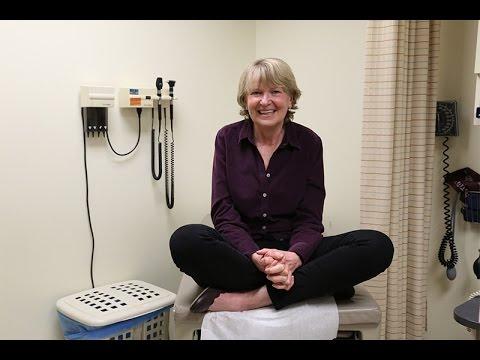 Hipertenzija pašalinti priežastis