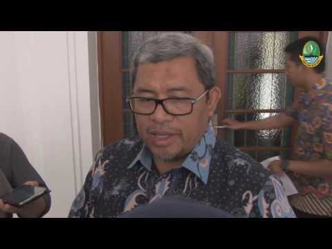 Video Jabarprov TV - Jabar Kembangkan Pakan Ternak Indigofera