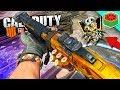 HIGHEST Killstreak With A SHOTGUN!? | Black Ops 4 (Multiplayer Gameplay)