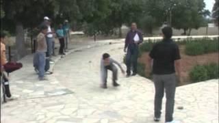 preview picture of video 'المدرسة الدولية للتماسك الداخلي ومهارات الحياة'