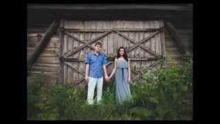 Tanya&Mish story Ryan Farish Clouds of Heaven
