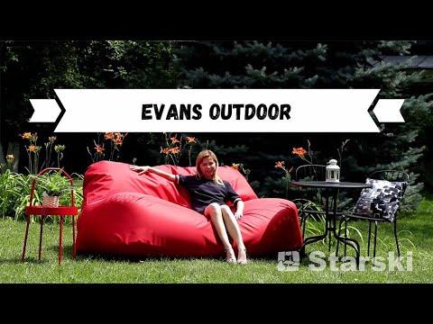Evans (Outdoor)