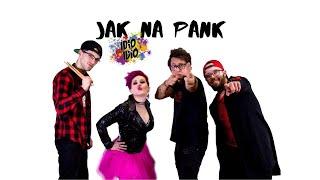 Video IDIO&IDIO - Jak na pAnk