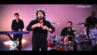 Shahram Shabpareh - Nazi Jaan + Chaador Zarr OFFICIAL VIDEO High Quality Mp3