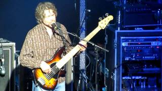 String Cheese Incident - 11/25/2011 - Asheville, NC - Sometimes A River