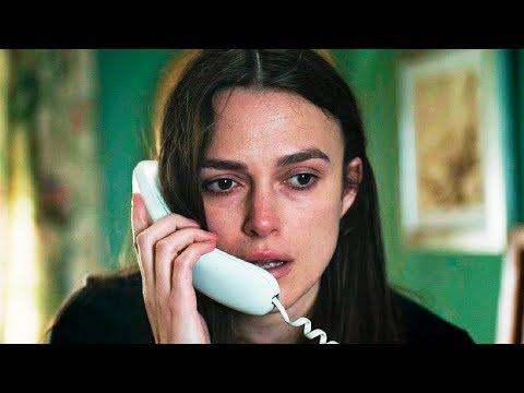 Опасные секреты - Трейлер на русском 2019
