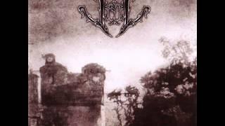 Veil - Dolor (Full Demo)