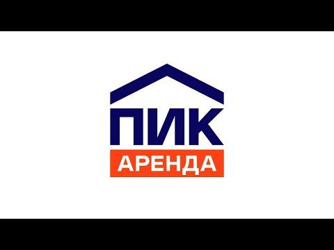 Сдается 1-комнатная квартира, Носовихинское ш., 25