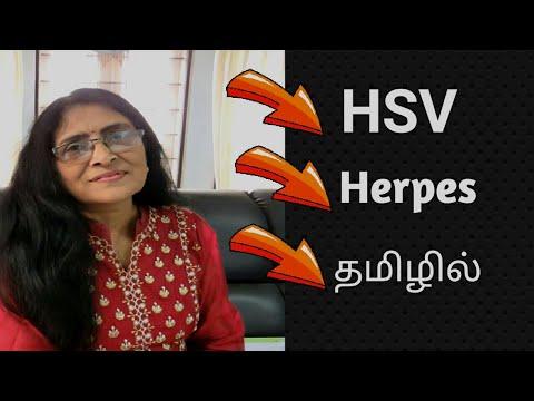 Hepatitis c fogyás