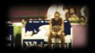 Venus Williams Bio