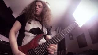 Sucker (Motörhead Cover)